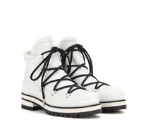 """Jimmy Choo """"Ditto"""" Snow Boot"""