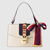 https://www.gucci.com/us/en/pr/women/handbags/womens-shoulder-bags/sylvie-leather-shoulder-bag-p-421882CVLEG8605?gclid=CI7yxo2i18sCFVBefgodRk8A8g
