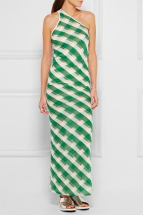 https://www.net-a-porter.com/us/en/product/686001/Stella_McCartney/striped-cotton-mesh-maxi-dress